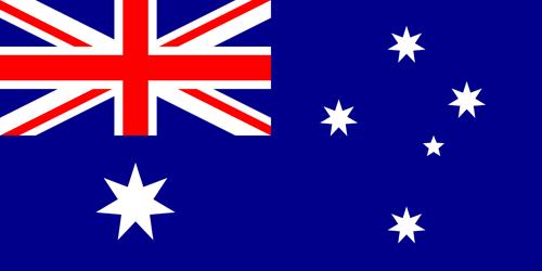 QROPS Australia