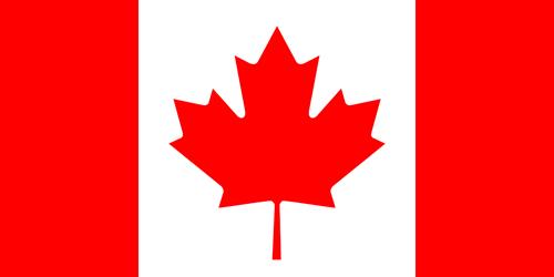 QROPS Canada