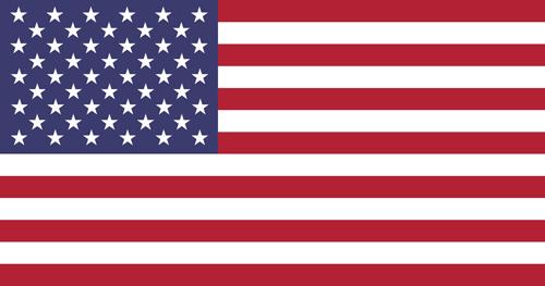 QROPS USA